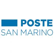 Отследить посылку San Marino Post