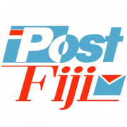 Fiji Post