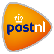 Netherlands Post - PostNL
