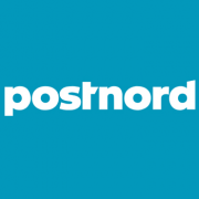 Отследить посылку PostNord