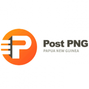 PNG Post