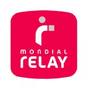 Mondial Relay Spain (Punto Pack)