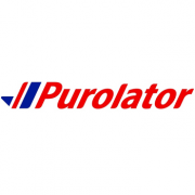 Отследить посылку Purolator International