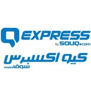 Q Express