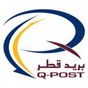 Отследить посылку Q-Post