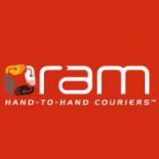 Отследить посылку RAM