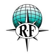 Отследить посылку RF Shipping & Logistics