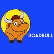 Roadbull Logistics