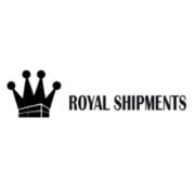 Royal Shipments