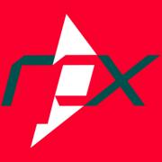 Відстежити посилку RPX Online