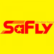 SaFly