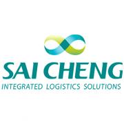 Отследить посылку Sai Cheng Logistics