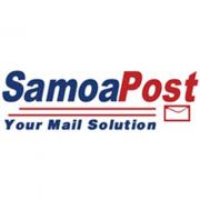 Samoa Post