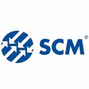 SCM Paqueteria