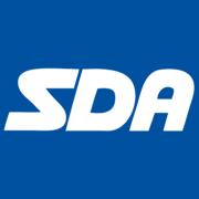 SDA Express Courier