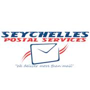 Відстежити посилку Seychelles Post