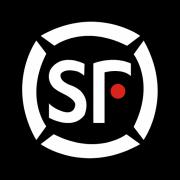 SF Express