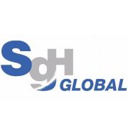 Відстежити посилку Sagawa Global