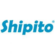 Отследить посылку Shipito