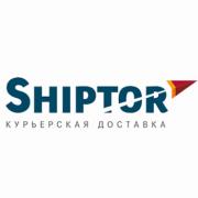 Відстежити посилку Shiptor