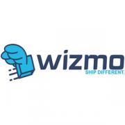 Wizmo (Shipwizmo)