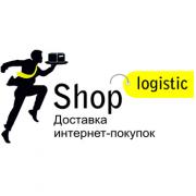 Отследить посылку Shop Logistics