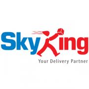 SkyKing