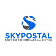 Отследить посылку Sky Postal