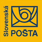Отследить посылку Slovakia Post
