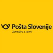Slovenia Post