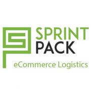 SprintPack