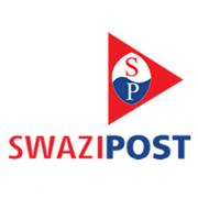 Отследить посылку Swaziland Post