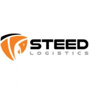 Відстежити посилку Steed Logistics