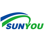 Отследить посылку Sunyou