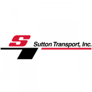 Sutton Transport