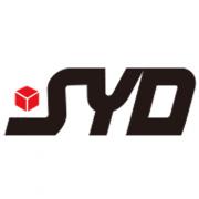 Отследить посылку SYD