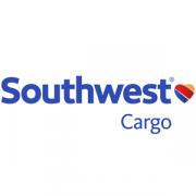 Southwest Cargo (SWCargo)