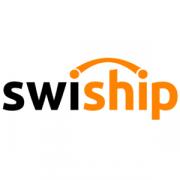 Swiship UK