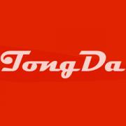 Tongda