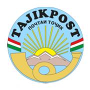 Tajikistan Post