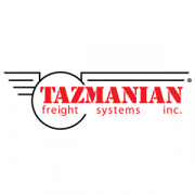 Tazmanian Freight