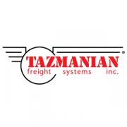 Tazmanian Freight
