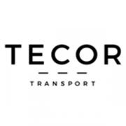 Tecor