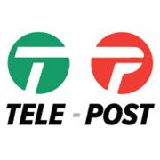 Tele Post (Greenland Post)