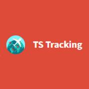 Відстежити посилку Thailand Trans Shipment