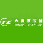 Tianzong