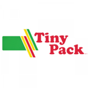 TinyPack