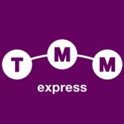 TMM Express