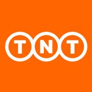 Отследить посылку TNT