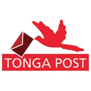 Відстежити посилку Tonga Post
